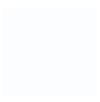IMI_logo_white